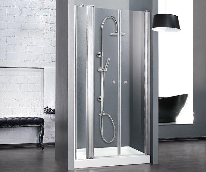 מקלחון QF8