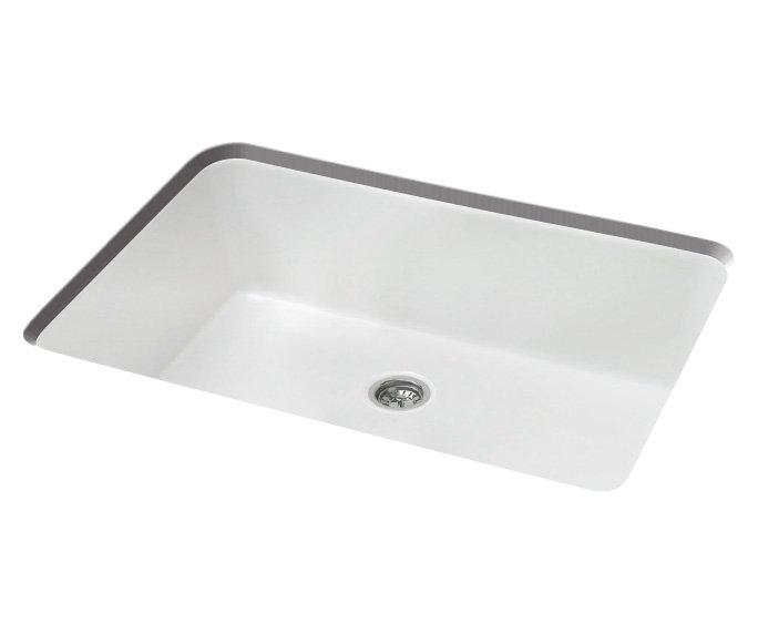 גלדור 60/40 Galdor Single sink