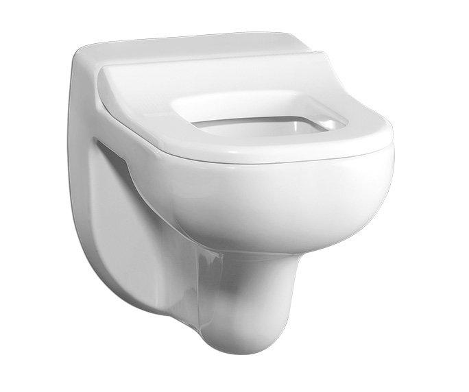 Children's Wall Hung WC אסלת ילדים רון קידס