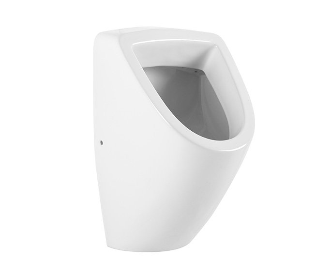 Forma Hanging Urinal פורמה
