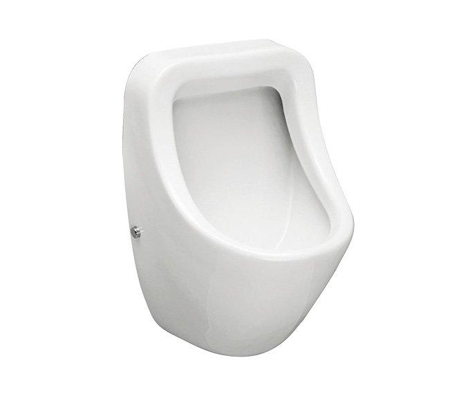 Smart Hanging Urinal  סמארט 57