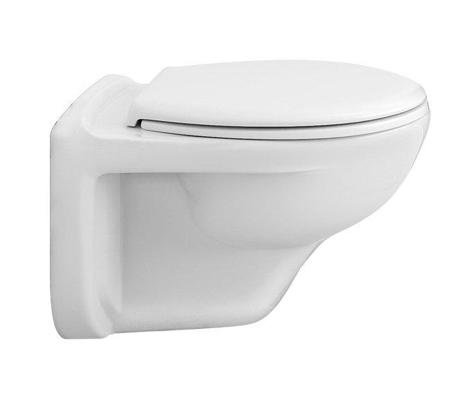 Lotem 55 Wall Hung WC 55 לוטם