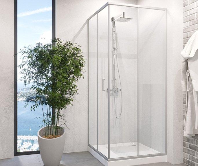 מקלחון פקאן