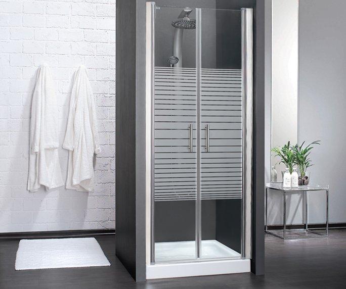 מקלחון אורן 1