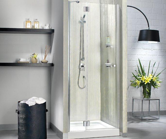 מקלחון LF