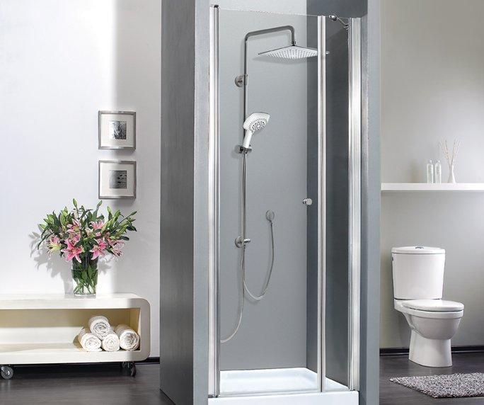 מקלחון QF1