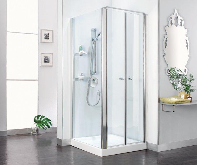 מקלחון QP3