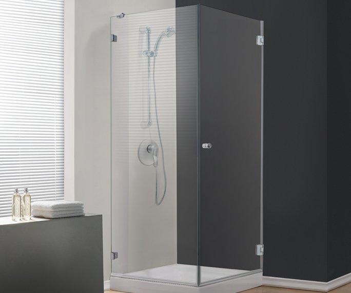 מקלחון ירדן Q16/Q18