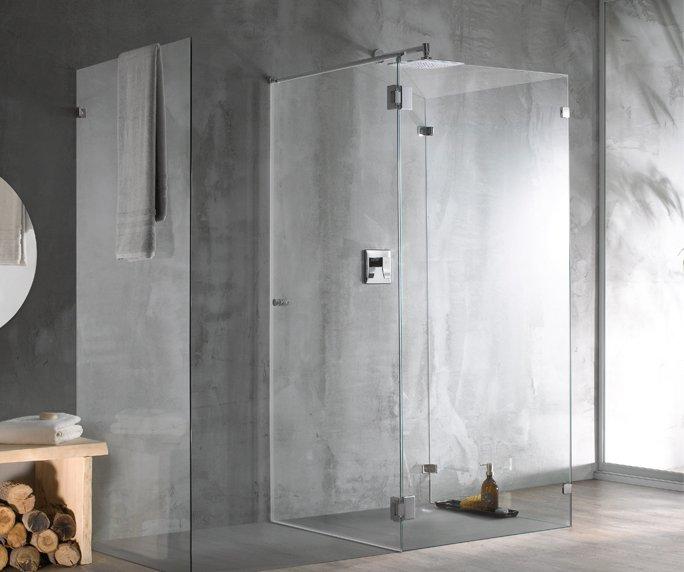 תמונה 1 של יקינתון - מקלחון מיוחד