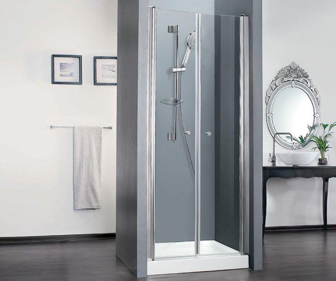מקלחון QF2