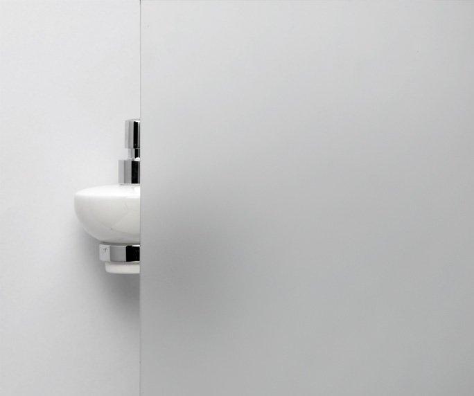 תמונה 1 של דוגמאות זכוכית למקלחון